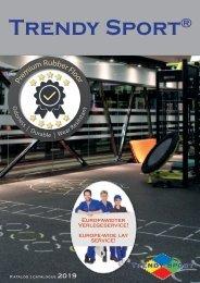 Katalog 2019 B2C