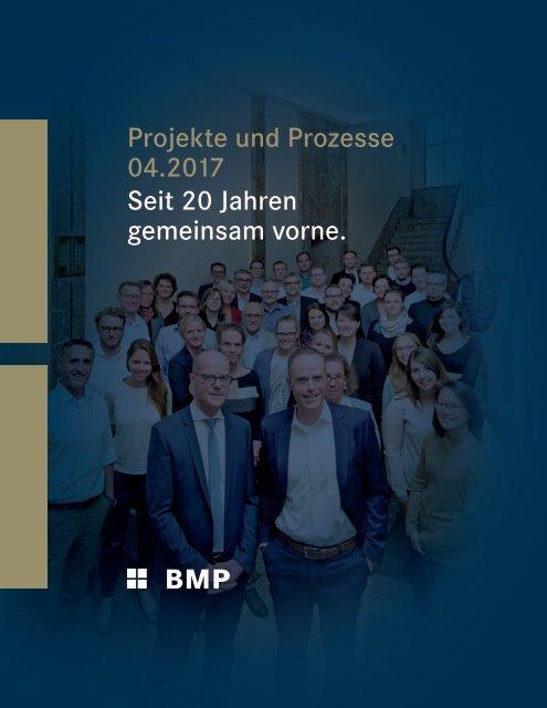 BMP Broschüre 04.2017