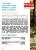 Fifty Five Katalog Herbst Winter 2018 - 2019 - Seite 2