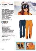 Fifty Five Katalog Herbst Winter 2018 - 2019 - Seite 6