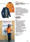 Fifty Five Katalog Herbst Winter 2018 - 2019 - Seite 7
