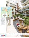 Viila ArenA Herfst 2018 Magazine - Page 2