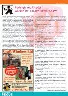 868 FOCUS copy - Page 6