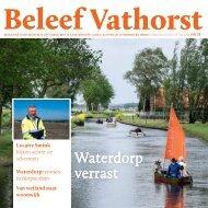 Beleef Vathorst 35