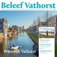 Beleef Vathorst 34