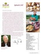 ALN18_09_mfk_ES - Page 3