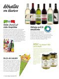 Alnatura Magazin September 2018 - Page 4