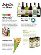 ALN18_09_mfk_ES - Page 4