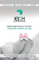 Directorio Médico Previa Cita Edición 34 web - Page 2
