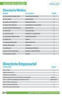 Directorio Médico Previa Cita Edición 34 web - Page 4
