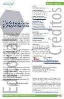 Directorio Médico Previa Cita Edición 34 web - Page 5