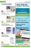 Directorio Médico Previa Cita Edición 34 web - Page 6