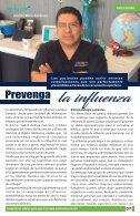 Directorio Médico Previa Cita Edición 34 web - Page 7