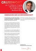 MESSEZEITUNG zur 14. Jobmesse Leipzig am 22.09.2018 - Page 2