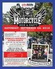 Fast Lane Biker September 2018 - Page 4