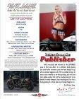 Fast Lane Biker September 2018 - Page 5