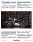Fast Lane Biker September 2018 - Page 7
