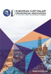 ECPCA 2019 Sponsorbrochure