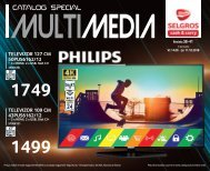 38-41 Multimedia 2018 low
