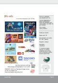 LéZARDO Mag No 5  #Septembre 2018 - Page 6