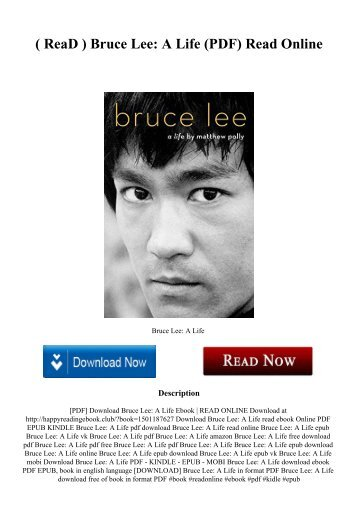The Warrior Within The Philosophies Of Bruce Lee John Little