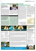 Binnendijks 2018 35-36 - Page 2