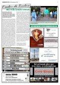 Binnendijks 2018 35-36 - Page 3