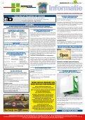 Binnendijks 2018 35-36 - Page 4