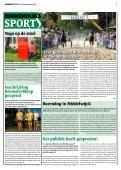 Binnendijks 2018 35-36 - Page 5