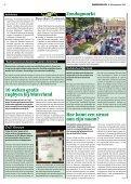 Binnendijks 2018 35-36 - Page 6