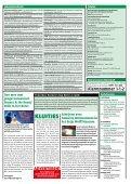 Binnendijks 2018 35-36 - Page 7