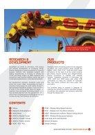 Rayco Wylie Brochure RWI003 - Page 3
