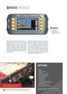 Rayco Wylie Brochure RWI003 - Page 6
