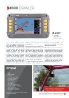 Rayco Wylie Brochure RWI003 - Page 7