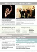 "VLB ""INFORMACIJOS"", 2018 M. RUGSĖJIS, NR. 7/573 - Page 5"