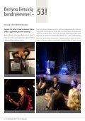 "VLB ""INFORMACIJOS"", 2018 M. RUGSĖJIS, NR. 7/573 - Page 6"