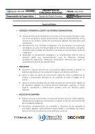 CARPETA DIGITAL BIEN - Page 2