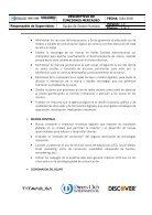 CARPETA DIGITAL BIEN - Page 3