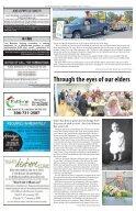 LMT September 10 2018 - Page 2
