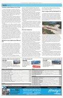 LMT September 10 2018 - Page 3