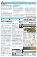 LMT September 10 2018 - Page 5