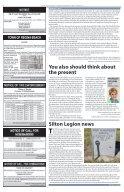 LMT September 10 2018 - Page 6