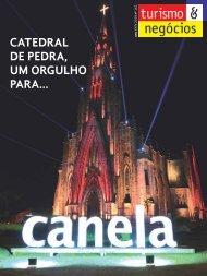 Revista Turismo & Negócios n. 162