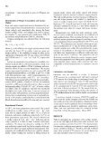 Energy Turnover in the Normoxic and Anoxic - University of British ... - Page 2