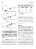 Energy Turnover in the Normoxic and Anoxic - University of British ... - Page 4