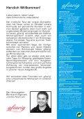 HTZ[HN - Gfiarig - Page 5