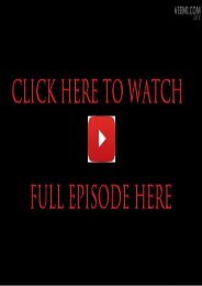 Indian Idol 8th September 2018 Full Episode 19 Sony Tv Video Online