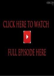 MTV LOVE SCHOOL 8th September 2018 Full Episode Video Online