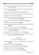 ABGB - Seite 2