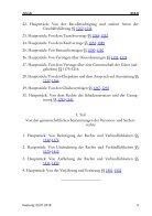 ABGB - Seite 3